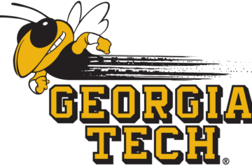 9227_georgia_tech_yellow_jackets-wordmark-1991